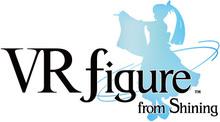 PSVR専用ソフト「VRフィギュア from シャイニング -キリカ・トワ・アルマ-」、7月11日配信スタート!