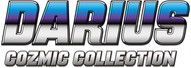 Switch「ダライアス コズミックコレクション」、2019年2月28日発売! 幻のPCエンジン版「ダライアス・アルファ」収録の特装版も
