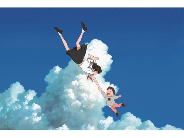 一番好きな「細田守」はどれだ!? 「ベスト・オブ・細田守監督」投票スタート !【アキバ総研公式投票】