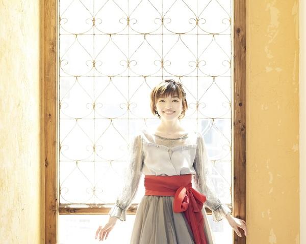 「A&G ARTIST ZONE 吉田仁美の2h」一夜限りで復活!8月16日に2時間生放送が決定!ゲストは中村繪里子!