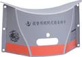 「艦隊これくしょん -艦これ-」から、折りたたみイス PATATTOとコレクターズコンテナが発売決定!