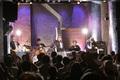 アニソン、特撮ソング、プリキュアにキャラソン! 10年間の音楽活動を総まとめ! な吉田仁美デビュー10周年ライブ「~10rder~」昼の部レポート