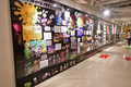 Splatoonの展示イベント「Splatoon展at TOWER RECORDS」、タワレコ渋谷店にて7月13日より開催!