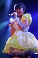 アイドル活動7年間の集大成! めめたんプロデュースのLuce Twinkle Wink☆「錦織めぐみバースデーライブ」レポート!
