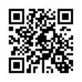 「ストI」~「ストIII」シリーズ全12タイトル収録の「SF 30th アニバーサリーコレクション」、10月25日発売決定!