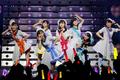 解散に向けてラストラン!「Wake Up, Girls! FINAL TOUR - HOME -」千葉県市原市市民会館大ホール公演・昼の部レポート