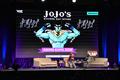 「Anime Expo 2018」北米ジョジョファン3400人が第5部「黄金の風」に熱狂!「ジョジョの奇妙な冒険」イベントレポート