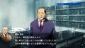 PS4/Switch「探偵 神宮寺三郎 プリズム・オブ・アイズ」、最新情報を公開! 「探偵神宮寺三郎展」も開催決定!