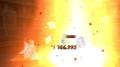 「FGO」夏イベント「デスジェイル・サマーエスケイプ」高難易度でイシュタルの宝具レベルアップ!【攻略日記】