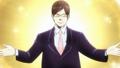 「Back Street Girls-ゴクドルズ-」第3話感想:少女マスターもお手上げ!? ゴクドルズに4人目のメンバーが加入か!?