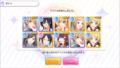 「アイドルマスターシャイニーカラーズ」ゲームプレイ日記:初心者が効率よくプレイするためのコツ!