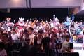 爆笑問題も応援! 7月20日よりスタートの「ウルトラマンフェスティバル2018」特別内覧会レポート