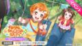 「バンドリ!ガールズバンドパーティ」ゲームプレイ日記:「バンドリ」対バンライブイベントをやってみた!
