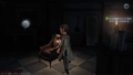 【2018】新作ソシャゲレビュー :アクションゲーム「Identity V」がかなり怖かった