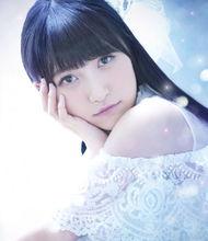 山崎エリイ、2ndシングル「Starlight」のMVを公開!