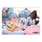 PS Vita「グリザイアファントムトリガー 03&04」、店舗特典情報を公開!