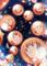 アニメライターが選ぶ、2018年春アニメ総括レビュー! 「ヒナまつり」「こみっくがーるず」など、5作品を紹介!!【アニメコラム】