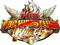 PS4「ファイヤープロレスリング ワールド」、DLC情報&新トレーラーが到着!