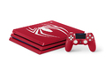 赤い本体にスパイダーマークをあしらった限定モデル「PlayStation 4 Pro Marvel's Spider-Man Limited Edition」、9月7日発売!