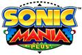 PS4/Switch「ソニックマニア・プラス」、ソニックグッズなどが当たるTwitterキャンペーンを実施中!