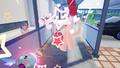 モテモテ眼シューティング「ぎゃる☆がん2」のPC版がSteamにて配信開始! ローンチ記念セールで7月27日まで20%OFF