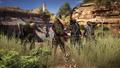PS4/Xbox One/PC「ゴーストリコン ワイルドランズ」、大型無料アップデート第2弾「Special Operation 2」を本日7月24日配信!