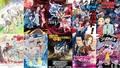「アキバ総研」編集Aがざっくりレビュー! 絶対観るべき2018年夏アニメ10選はこれだ!!