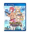 PS4/PS Vita「バレットガールズ ファンタジア」、公式プレイ動画第3弾「おブラ&おパンツがチラチラ!アクション編」を公開!