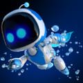 360度全方向でアクションが楽しめるPSVR専用ソフト「ASTRO BOT:RESCUE MISSION」、10月4日発売決定!