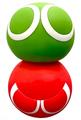 eスポーツ大会「ぷよぷよチャンピオンシップ」、2018年度8月大会出場選手&観覧方法を発表! パブリックビューイングも開催決定