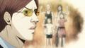 「Back Street Girls -ゴクドルズ-」、追加キャストに川田紳司&高橋未奈美! 第5話のあらすじ&場面カットも到着