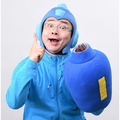 いよいよ明日26日発売!「ロックマンX アニバーサリー コレクション」の発売を記念したSP生放送が本日21時より放送!
