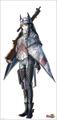 Switch「戦場のヴァルキュリア4」、店舗別予約特典の全デザインを公開!