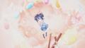 登場人物の可愛さ・狂気に話題沸騰中の「ハッピーシュガーライフ」、第3話あらすじ&甘い場面カット解禁!