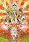Switch「大神 絶景版」、里見八犬伝や花咲かじいさんをモチーフにしたキャラ&エピソードを紹介!