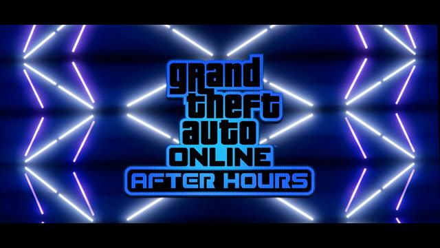 PS4/Xbox One「グランド・セフト・オートV」、オンラインモード「GTAオンライン」の新コンテンツ「ナイトライフ」を本日7月24日配信!
