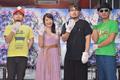 「Fate/Grand Order Arcade」、本日7月26日稼働開始! ディライトワークス・塩川洋介&植田佳奈登壇のオープニングセレモニーレポート