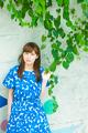 中島 愛 × kz(livetune) スペシャル対談──6年ぶりのコラボはスウィングで!