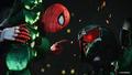 PS4「Marvel's Spider-Man」、 最高警備刑務所ラフトを舞台に、スパイダーマンがさまざまなスーパーヴィランと対峙する最新トレーラーを公開!