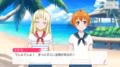 「バンドリ!ガールズバンドパーティ」ゲームプレイ日記:イベント「ハロハピ大冒険!~笑顔の眠る宝島~」を全力プレイ!