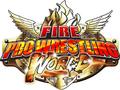 PS4「ファイヤープロレスリング ワールド」、パッケージ版の予約特典を公開! 店頭体験会も開催決定