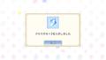 【2018】新作ソシャゲレビュー: 個性豊かなキャラが勢ぞろい!アイドル育成ゲームアプリ「アイドルファンタジー」の魅力はコレだ!