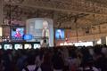 『FGO』3周年記念イベント「FGO Fes.2018」が開幕! 大盛況の初日フォトレポート