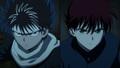 「幽☆遊☆白書」完全新作アニメ先行カット公開&アフレコ集合写真&メインキャストコメント到着! さらに最速上映会決定!