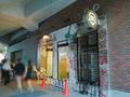 クラフトビールを気軽に楽しめるスタンドバー「CRAFT BEER 03」が8月1日OPEN! 「缶's Bar」跡地