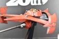 【ワンダーフェスティバル2018[夏]】ワンフェスフォトレポートその1! 注目の新作がてんこもりのグッドスマイルカンパニー編!