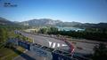 「グランツーリスモSPORT」、DLC車両を218台追加! 新規車両&コース、「GTリーグ」追加イベントも