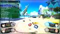 PS4/PS Vita「ザンキゼロ」、STAGE 02の途中まで遊べる無料体験版を配信! 製品版へのセーブデータ引き継ぎにも対応