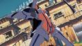 """PS4/PC「キルラキル ザ・ゲーム -異布-」、ゲームシステムを公開! 原作の戦いを忠実に再現する""""血威表明縁絶""""も明らかに"""