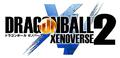 「ドラゴンボール ゼノバース」、シリーズ 2作でワールドワイド累計出荷本数1,000万本を突破!